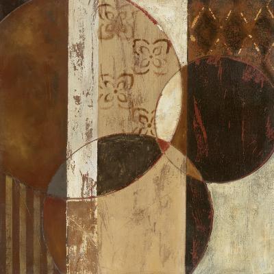 Kaleidoscope I-Carol Robinson-Art Print