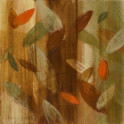 Kaleidoscope II-Lanie Loreth-Premium Giclee Print