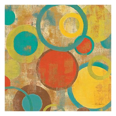 https://imgc.artprintimages.com/img/print/kaleidoscope-iii_u-l-pxzbuf0.jpg?p=0