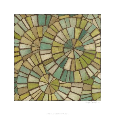 Kaleidoscopic Sea II-Megan Meagher-Limited Edition