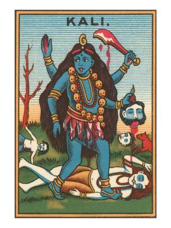 https://imgc.artprintimages.com/img/print/kali-goddess-of-destruction_u-l-p7bz3b0.jpg?p=0