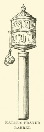 https://imgc.artprintimages.com/img/print/kalmuc-prayer-barrel_u-l-pp7g390.jpg?p=0