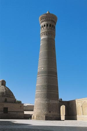 https://imgc.artprintimages.com/img/print/kalyan-minaret-historic-centre-of-bukhara-unesco-world-heritage-list-1993-uzbekistan_u-l-pv87vw0.jpg?p=0