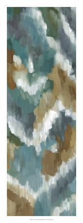 https://imgc.artprintimages.com/img/print/kambera-i_u-l-f8qdb80.jpg?p=0