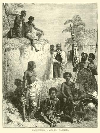https://imgc.artprintimages.com/img/print/kamehameha-i-and-his-warriors_u-l-ppju8q0.jpg?p=0