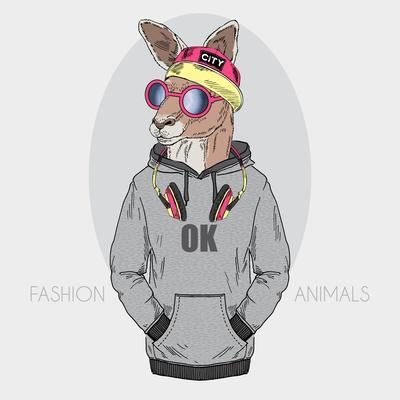 https://imgc.artprintimages.com/img/print/kangaroo-boy-in-urban-style-with-headphones-fashion-animal-illustration_u-l-q1amm800.jpg?p=0