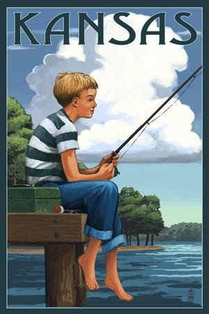 https://imgc.artprintimages.com/img/print/kansas-boy-fishing_u-l-q1gqpxi0.jpg?p=0