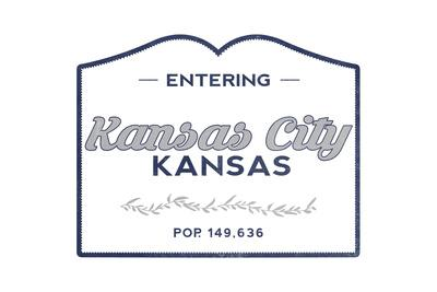 https://imgc.artprintimages.com/img/print/kansas-city-kansas-now-entering-blue_u-l-q1grpfg0.jpg?p=0
