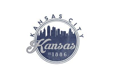 https://imgc.artprintimages.com/img/print/kansas-city-kansas-skyline-seal-blue_u-l-q1gs1n50.jpg?p=0