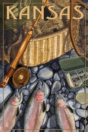 https://imgc.artprintimages.com/img/print/kansas-fishing-still-life_u-l-q1gqpx00.jpg?p=0
