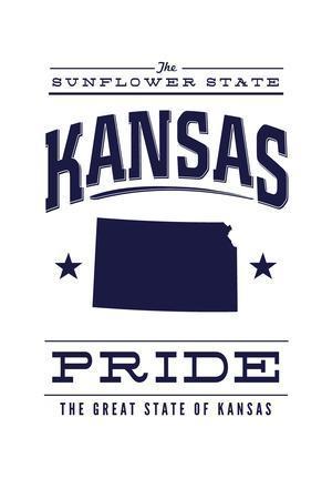 https://imgc.artprintimages.com/img/print/kansas-state-pride-blue-on-white_u-l-q1gqvxg0.jpg?p=0