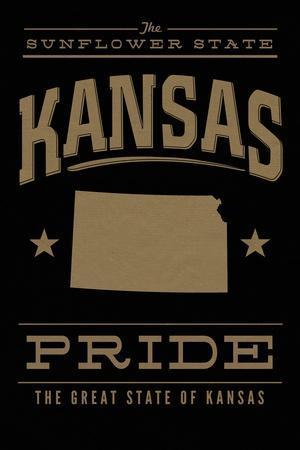 https://imgc.artprintimages.com/img/print/kansas-state-pride-gold-on-black_u-l-q1gre9z0.jpg?p=0
