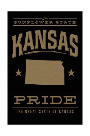 https://imgc.artprintimages.com/img/print/kansas-state-pride-gold-on-black_u-l-q1gs0p20.jpg?p=0