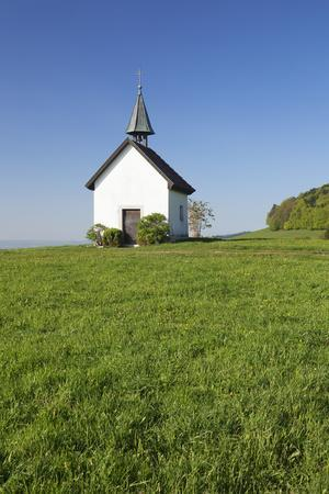 https://imgc.artprintimages.com/img/print/kapelle-saalenberg-soelden-markgraefler-land-southern-black-forest-baden-wurttemberg-germany_u-l-q1ey4zy0.jpg?p=0