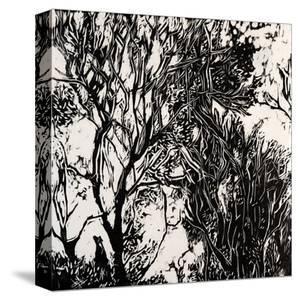 Forest by Kara Smith