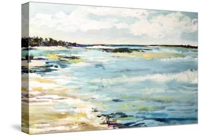 Beach Surf III
