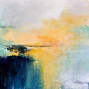 A Single Moment by Karen Hale
