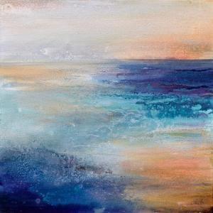 Coastal Living by Karen Hale