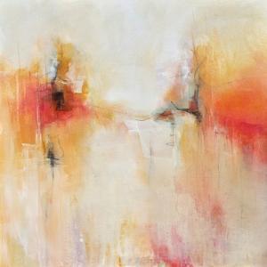 Dancing on the Edge by Karen Hale