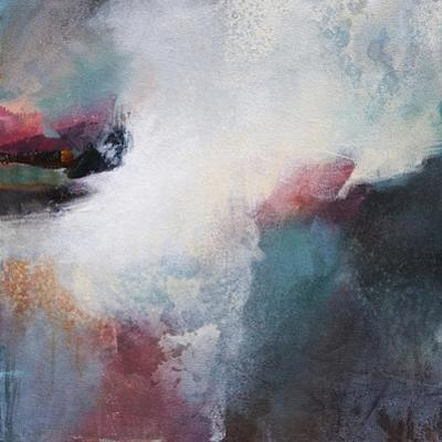 Detour by Karen Hale