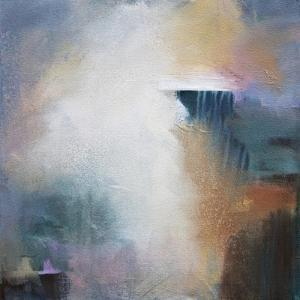First Light by Karen Hale