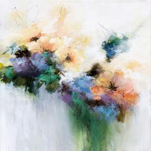 Flower Patterns by Karen Hale