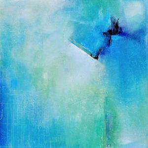Free Flow by Karen Hale