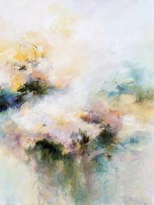 Fresh Scent by Karen Hale