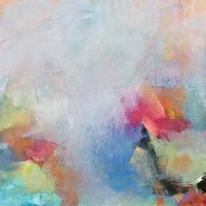 Happy Place by Karen Hale