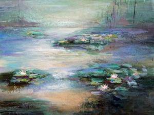 Inner Depth by Karen Hale