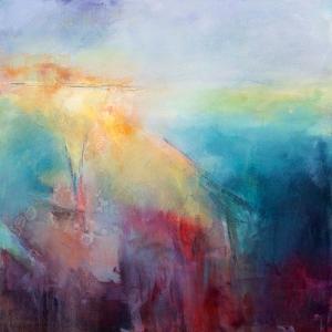 Luminous Energy by Karen Hale
