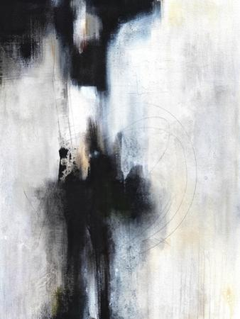 On Purpose by Karen Hale