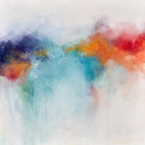 Other Dimension by Karen Hale