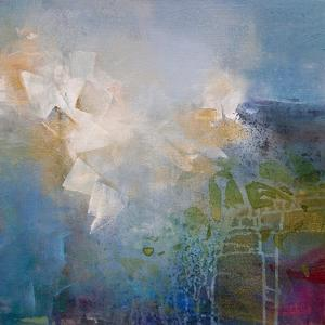 Segments by Karen Hale