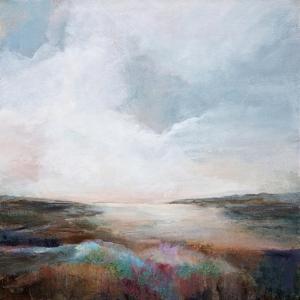 Solitude by Karen Hale