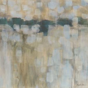 Carbon Neutral by Karen Lorena Parker