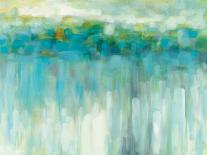 Summer-Karen Lorena Parker-Stretched Canvas