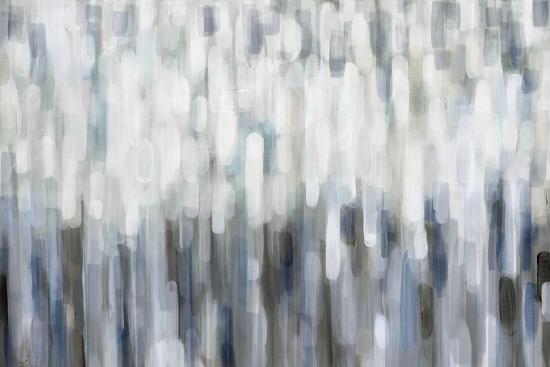 karen-lorena-parker-silver-rain