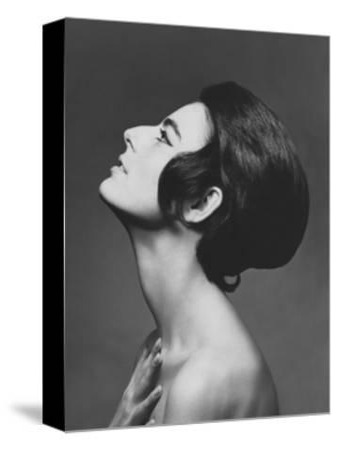 Vogue - June 1966