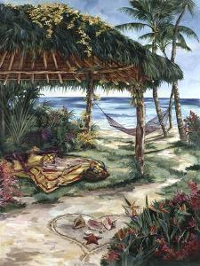 Treasures of Coral Cay by Karen Stene