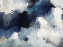 Presence II-Kari Taylor-Premier Image Canvas
