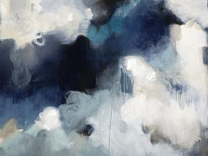 Blues by Kari Taylor