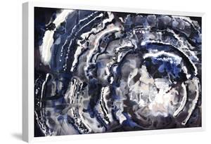 Dark Waves by Kari Taylor