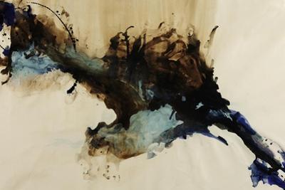 Deep Currents by Kari Taylor