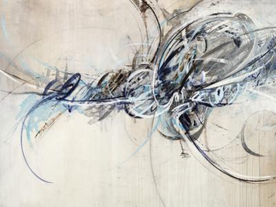 Entanglements by Kari Taylor
