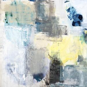 Experimentation by Kari Taylor