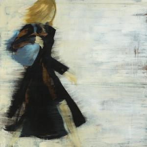 Fast Forward by Kari Taylor