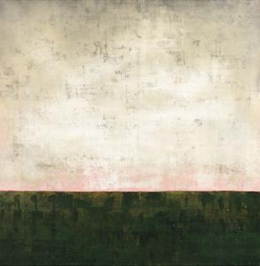 Green Horizon by Kari Taylor