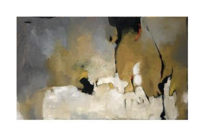 Inner Working by Kari Taylor