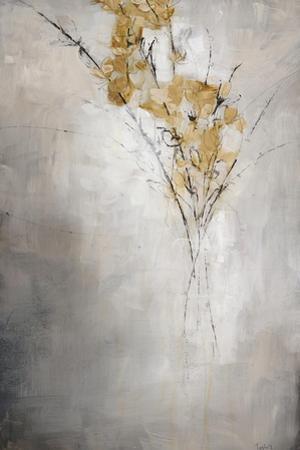 Little Flowers III by Kari Taylor